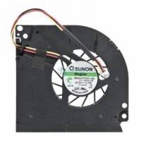 ZB0507PGV1-6A