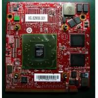 ATI Mobility Radeon HD3400