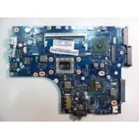 LA-9001P VAUS5 Rev1.0