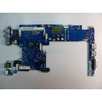 BA41-01283A REV:MP1