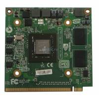 Nvidia Geforce 8400GS