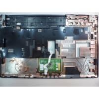 E2P-453C214-F62