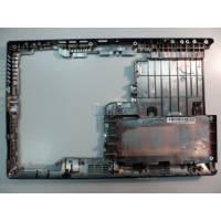 E2P-681D2XX-SE0
