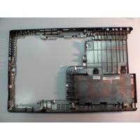 E2P-681D2XX-Y31