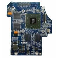 ATI Mobility Radeon HD 2400