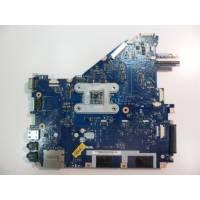 LA-6582P PEW71 Rev 1.0