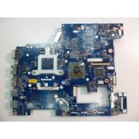 LA-8681P rev.:1.0