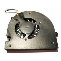 """Вентилятор Acer eMachines E725, """"ADDA"""""""