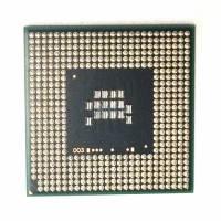 Intel Celeron M 550 SLA2E 2.0/1M/533