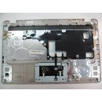 Верхняя часть корпуса HP G62 610567-001