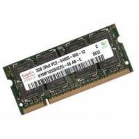 HYMP125S64CP8-S6 - 2Gb