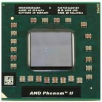 AMD Phenom II Quad Core P920 (HMP920SGR42GM)