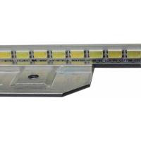 2011SVS32_4K_V1_1CH_PV_LEFT58_1116 (BN64-01635A) (58 LED)