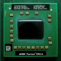 AMD Turion X2 Ultra (TMZM80DAM23GG)