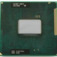 Intel Pentium Processor B940 (SR07S)