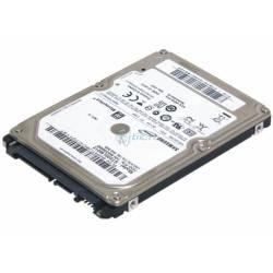 Samsung ST320LM001